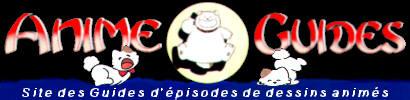 AnimeGuides