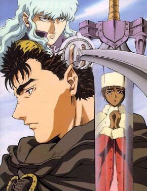 http://animeguides.free.fr/series/berserk/berserk.jpg