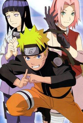 Naruto shippuden 39 vf rencontre inattendue