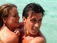 rencontre amoureuse en vacances