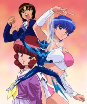 wingman2.jpg